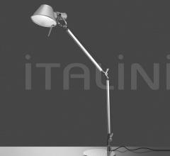 Настольная лампа Tolomeo Mini Table фабрика Artemide