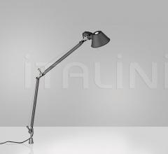 Настольная лампа Tolomeo Midi Table фабрика Artemide