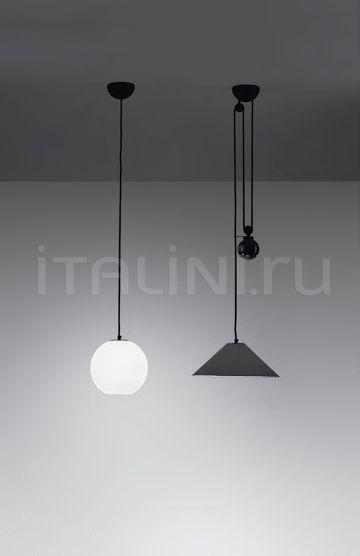 Подвесной светильник Aggregato Artemide