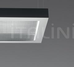 Подвесной светильник Altrove Suspension фабрика Artemide