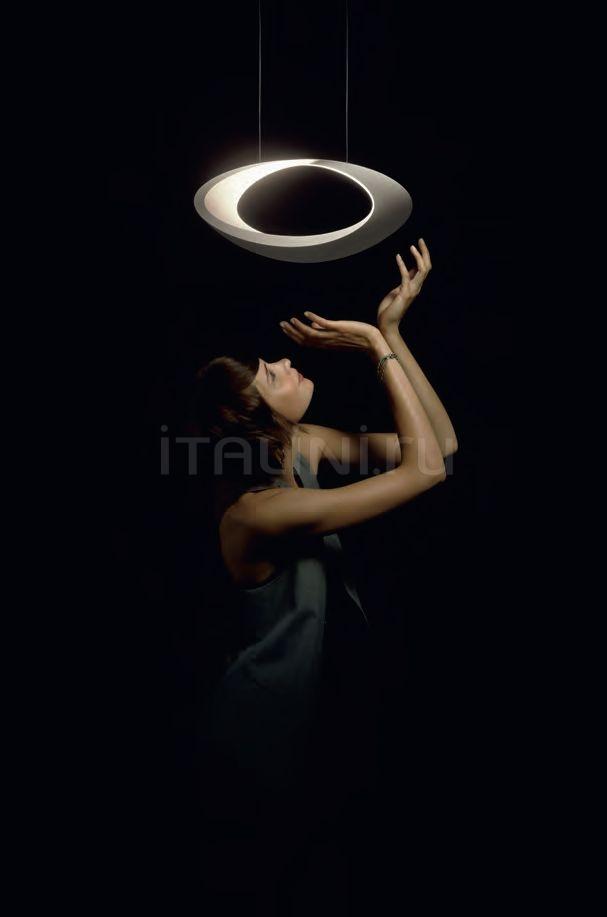 Подвесной светильник Cabildo Artemide