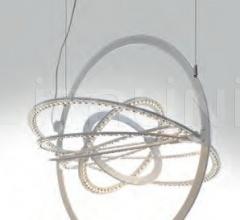 Подвесной светильник Copernico 500 фабрика Artemide