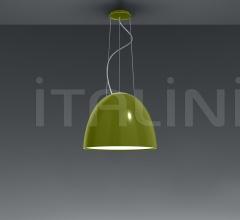 Подвесной светильник Nur Gloss фабрика Artemide