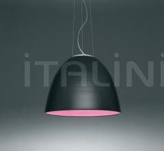 Подвесной светильник Nur 1618 фабрика Artemide