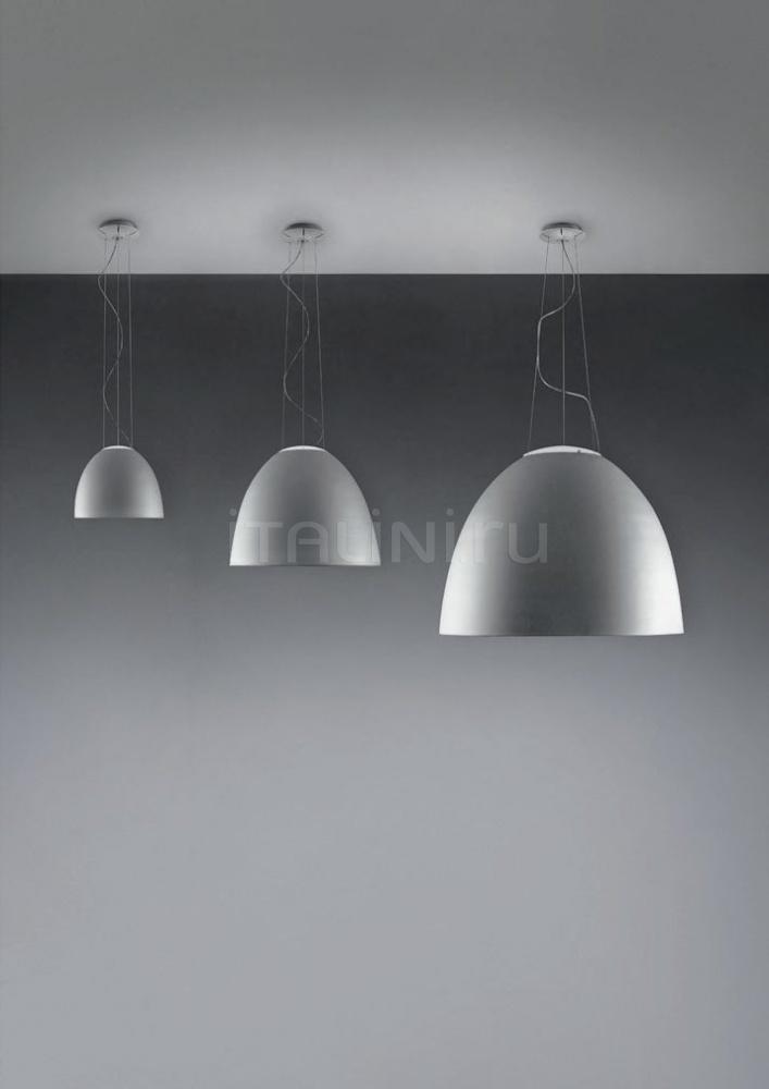 Подвесной светильник Nur 1618 Artemide