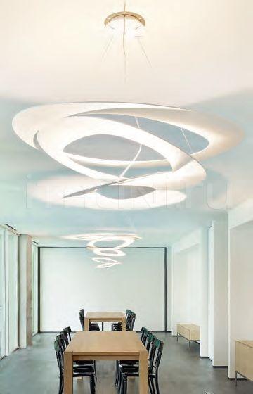 Подвесной светильник Pirce Artemide