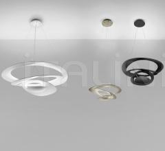 Подвесной светильник Pirce Mini Sospensione фабрика Artemide