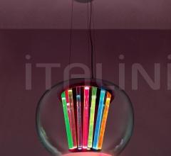 Подвесной светильник Spectral Light фабрика Artemide