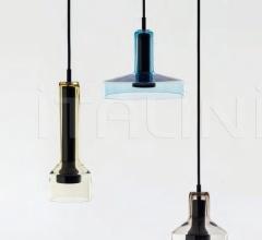Подвесной светильник Stablight A, B, C фабрика Artemide