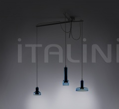 Подвесной светильник Stablight фабрика Artemide