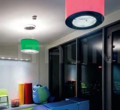 Подвесной светильник Tian Xia 500 Led фабрика Artemide