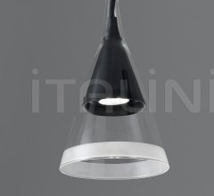 Подвесной светильник Vigo suspension фабрика Artemide