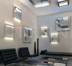 Светильник Altrove Wall/ceiling фабрика Artemide