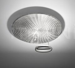 Светильник Droplet mini фабрика Artemide