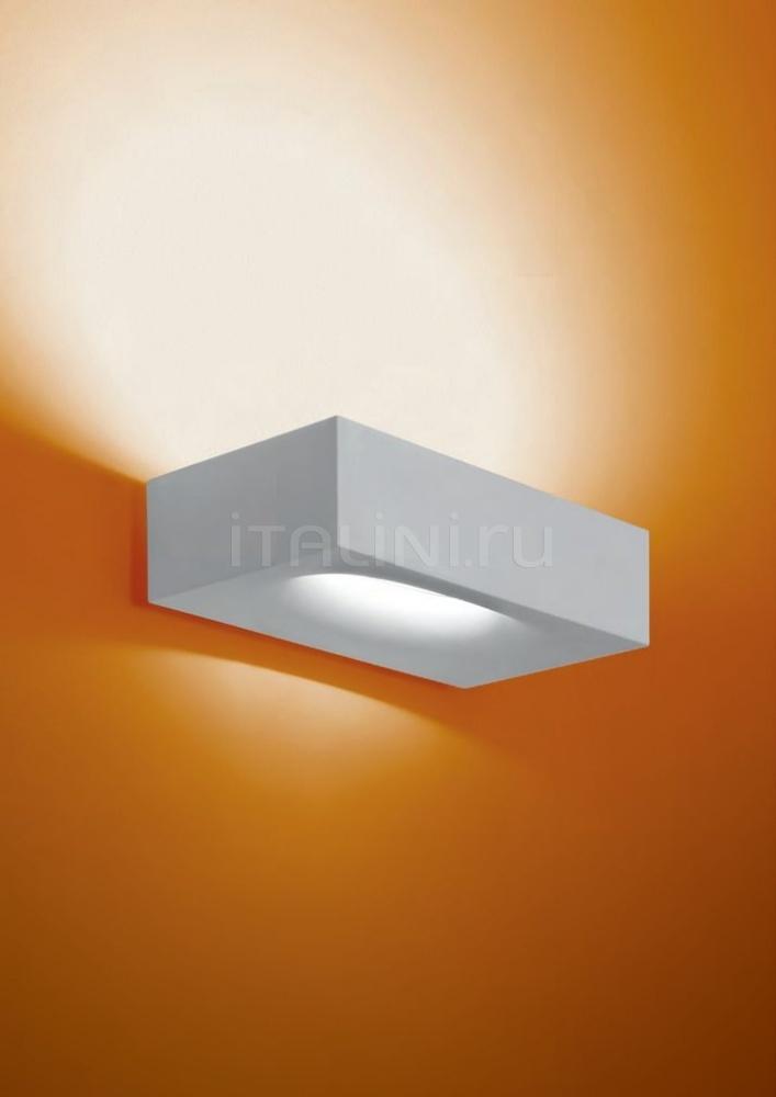 Настенный светильник Melete Artemide