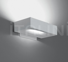Настенный светильник Melete фабрика Artemide