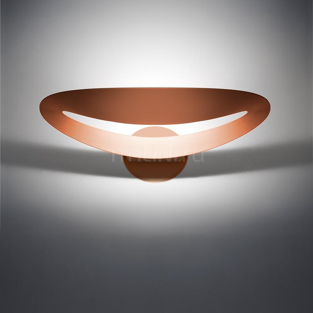 Настенный светильник Mesmeri Artemide