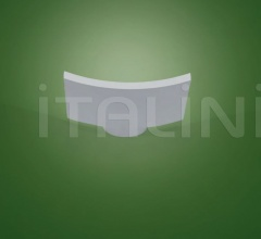 Настенный светильник Microsurf фабрика Artemide