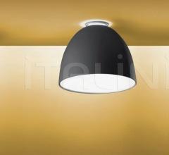 Потолочный светильник Nur mini фабрика Artemide