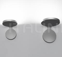 Настенный светильник Rea фабрика Artemide