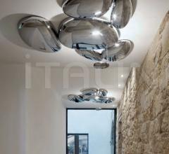 Потолочный светильник Skydro фабрика Artemide