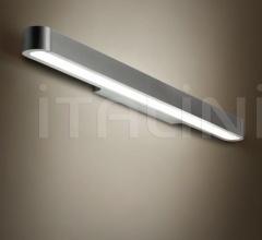 Настенный светильник Talo 60, 90, 120, 150 wall фабрика Artemide