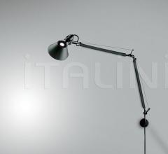 Настенный светильник Tolomeo Wall фабрика Artemide