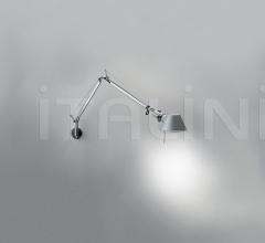 Настенный светильник Tolomeo Micro Wall фабрика Artemide