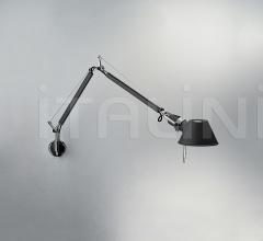 Настенный светильник Tolomeo Mini Wall фабрика Artemide