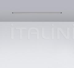 Потолочный светильник Algoritmo Recessed фабрика Artemide