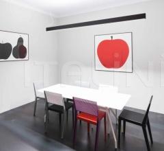 Потолочный светильник Smart Office фабрика Artemide