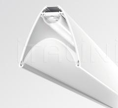 Подвесной светильник Series Y фабрика Artemide