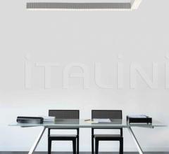 Подвесной светильник Calipso Linear System фабрика Artemide