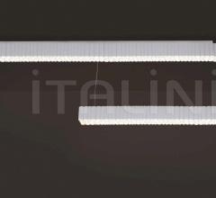 Потолочный светильник Calipso Linear System фабрика Artemide