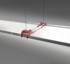 Подвесной светильник Grafa System фабрика Artemide