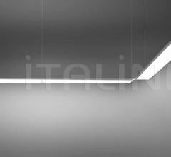 Подвесной светильник Pad System фабрика Artemide