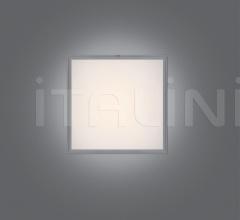 Потолочный светильник Uglare 19 фабрика Artemide