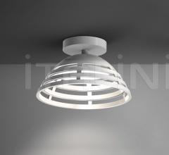 Потолочный светильник Incipit фабрика Artemide