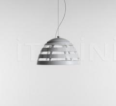 Подвесной светильник Incipit фабрика Artemide