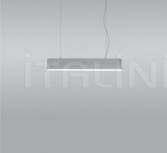 Подвесной светильник Gio light linear фабрика Artemide