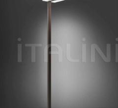 Напольный светильник Chocolate floor фабрика Artemide