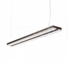 Подвесной светильник Chocolate Sospensione фабрика Artemide