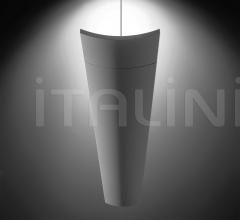 Подвесной светильник Surf System фабрика Artemide