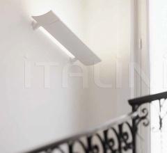Настенный светильник Surf System фабрика Artemide
