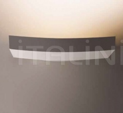 Настенный светильник Surf Wall фабрика Artemide