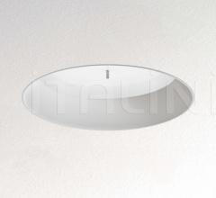 Потолочный светильник Tagora Recessed фабрика Artemide