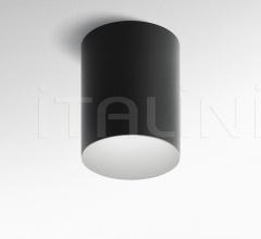 Потолочный светильник Tagora Ceiling фабрика Artemide