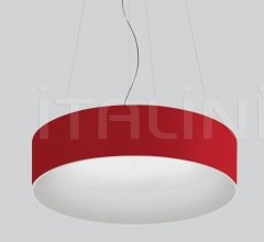 Подвесной светильник Tagora Suspension фабрика Artemide