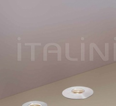 Итальянские уличные светильники - Светильник Microled фабрика Artemide