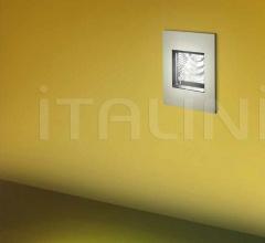 Итальянские уличные светильники - Светильник Aria фабрика Artemide